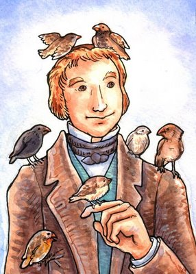 Charles_with_Finches_by_angelac