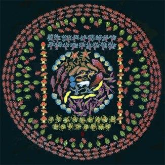 Mandala-de-la-biodiversité